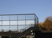 facade-bureau-Loison
