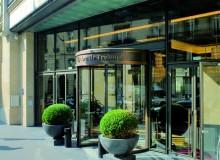 hotel-hilton-Arc-de-Triomphe-Paris-par-Loison