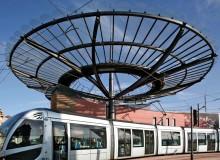 tram-denain